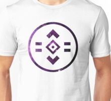 PR M Unisex T-Shirt