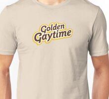 Golden Gaytime Unisex T-Shirt