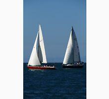 Whitsunday Sailing Club. Unisex T-Shirt