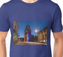 Bristol Pride Unisex T-Shirt