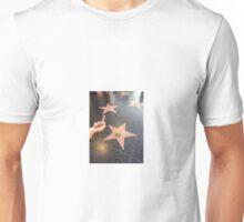 fuck donald trump Unisex T-Shirt