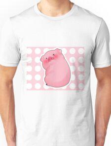 Waddles 2 T-Shirt