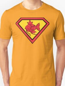 SuperKarp T-Shirt