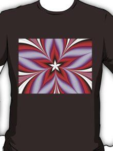 Spirit Flower T-Shirt