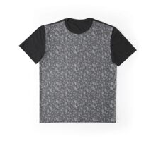 lovely web Graphic T-Shirt