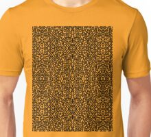 New - PATTERN Unisex T-Shirt