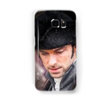 Hushed Samsung Galaxy Case/Skin