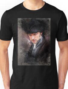 Hushed Unisex T-Shirt
