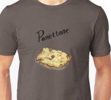 Panettone Unisex T-Shirt