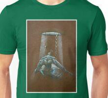 elfe fantastic pastel sec Unisex T-Shirt