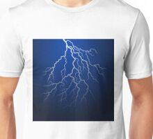 Lightning2 Unisex T-Shirt