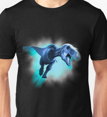 Tyrannosaurus Rex Design 2 Unisex T-Shirt