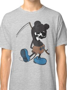 Reaper Rodent Classic T-Shirt
