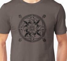 Lord Of Misrule Unisex T-Shirt