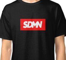 SDMN MERCHANDISE Classic T-Shirt