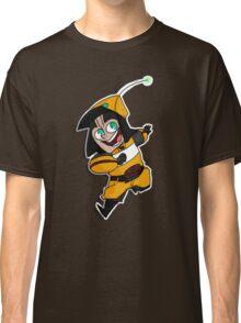 Hey, Minion! Classic T-Shirt
