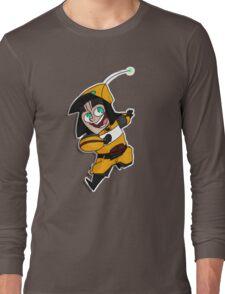 Hey, Minion! Long Sleeve T-Shirt
