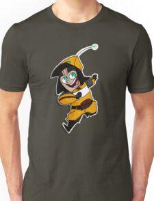 Hey, Minion! Unisex T-Shirt