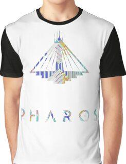 PHAROS Graphic T-Shirt