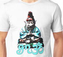 GnOhm Unisex T-Shirt