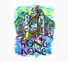 HongKong T-Shirt