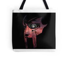 Beneath the Mask Tote Bag