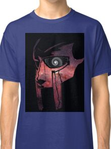 Beneath the Mask Classic T-Shirt