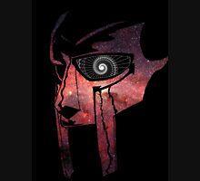 Beneath the Mask Unisex T-Shirt