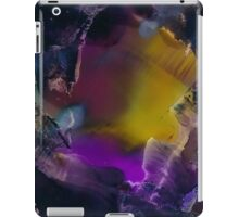 Esperas | Alcohol Ink Abstract iPad Case/Skin