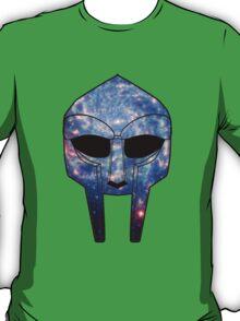 Space DOOM T-Shirt