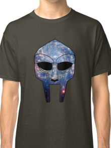 Space DOOM Classic T-Shirt