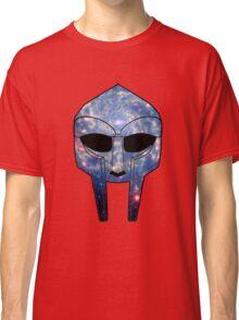 Space DOOM Classic T-Shirt