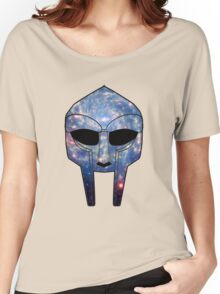 Space DOOM Women's Relaxed Fit T-Shirt