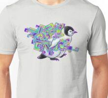 Spirit Penguin Unisex T-Shirt