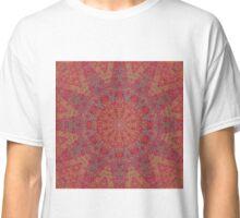 Lightworkers Sun Classic T-Shirt