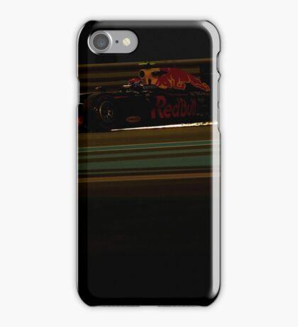 Formula 1 racing cars 2016 iPhone Case/Skin
