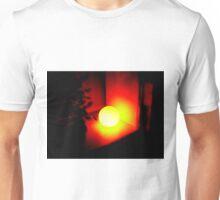 Abat-jour Unisex T-Shirt