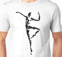 Primal Unisex T-Shirt