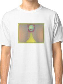 An Olive Martini Classic T-Shirt