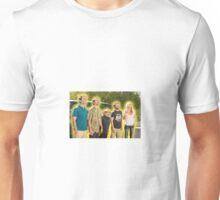 It's Always Sunny Unisex T-Shirt