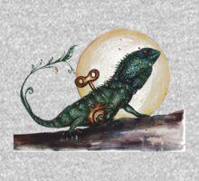 Croajingalong the dragon T-Shirt