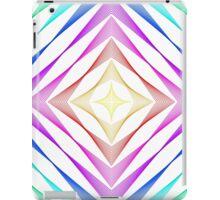 Twine 2 iPad Case/Skin
