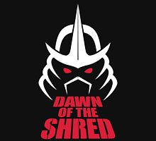 Dawn of the Shred Unisex T-Shirt