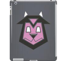ROLLOUT iPad Case/Skin