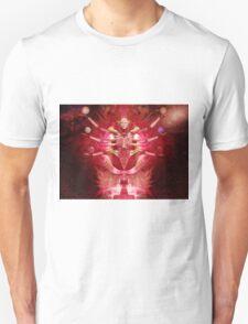 Statera Planetarum T-Shirt