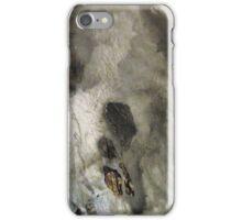'Luminous' iPhone Case/Skin