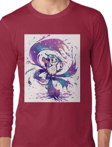 Mimikyu Used Never Ending Nightmare!! Long Sleeve T-Shirt