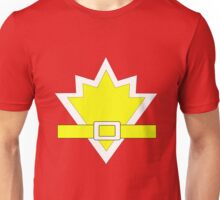 Superted Logo Unisex T-Shirt
