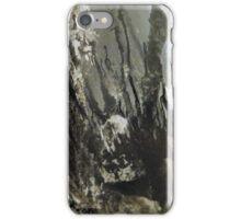 Everyone needs a little 'Solitude' iPhone Case/Skin