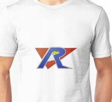 Repliforce Alliance Unisex T-Shirt